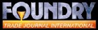 http://www.foundrytradejournal.com/