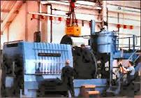 GML1 Machine