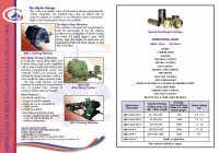 alpha_brochure