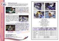 carousel_brochure