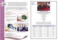gml_brochure