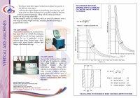 verticalaxis_brochure