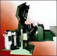 GCRH R Machine