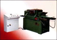 GML3.5 Machine