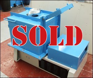 refurb_machine_sold