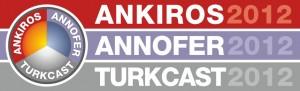 ankiros2012_logo_medium1-300x91