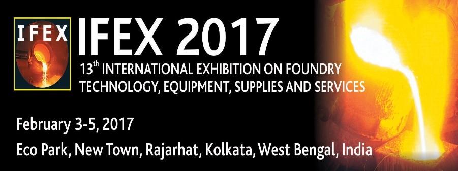 ifex-2017
